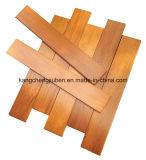 تجاريّة خشبيّة أرضية/خشب صلد أرضية ([م-02])