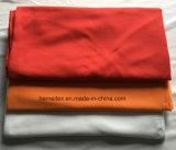 Microfiber 수건 또는 깨끗한 수건 또는 피복 또는 스웨드