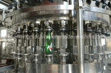 Gaseosas Soft Drink Bottle Filling Machine