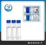 Pirrolidone n-metilico C5h9no del fornitore (NMP) della fabbrica