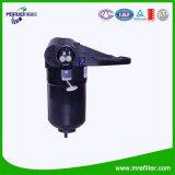 Filtro da combustibile della pompa della benzina Ulpk0040 per il motore della Perkins Fg Willson del generatore