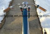 """26 """" كهربائيّة درّاجة درّاجة مع يخفى [بتّر/] [إ] [موونتين بيك] ([س-2635])"""