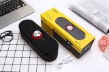 Daniu Hifi drahtlose bewegliche Bluetooth Karten-Freisprechfunktion des Lautsprecher-Ds-7613 Radio-USB/TF der UnterstützungsFM