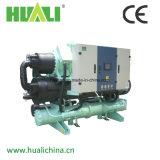 460kw Harder van het Water van de airconditioning Screw-Type
