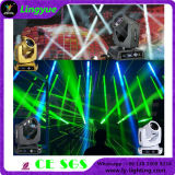 DMX Stage 5R Sharpy 200W feixe Moving Head Light