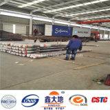 7.0mm 1670 проводов Precast бетона MPa высокопрочных