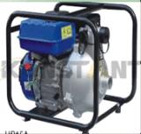 Bomba de alta pressão HP15A