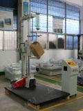 De Vrije Daling van het pakket/Verpakkende het Testen van de Daling van het Karton Machine