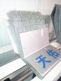 Уплотнение щетки Shandong Tianyou для экрана