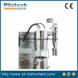 フルオートマチックの液体の小型噴霧乾燥器