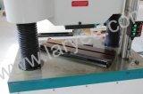 Tester universale idraulico di resistenza alla trazione del visualizzatore del computer (WEW300-2000)