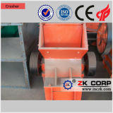 De Maalmachine van de Hamer van het Kalksteen van China voor Verkoop