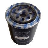 Uso del filtro dell'olio per Toyota (NO. dell'OEM: 15601-41010)