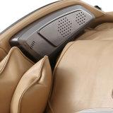 La mejor silla robótica al por mayor del masaje del equipo del masaje