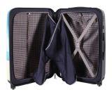 Мешок багажа вагонетки отключения с несколько емкость размера супер