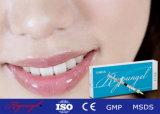 Enchimento cutâneo de /Ha do ácido hialurónico do ingrediente cosmético/ácido hialurónico