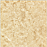 Neues Polished Marble Effect Porcelain Tiles 600X600mm 800X800mm mit Glazed