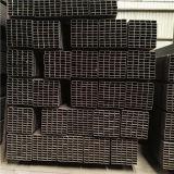 Keine Grate ASTM A500 Gr. eine Metallquadrat-Rohrleitung
