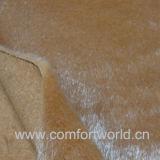 Pelliccia artificiale in 37%Acrylic 63%Polyester (SAZD01157)