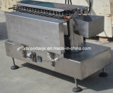 Automatic Rotating Barbecue Machine/BBQ Machine