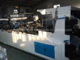 Yb-1200 Luftpolster-Beutel, Zeile produzierend
