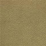 Eco-Friendly синтетическая кожа для индустрии мебели