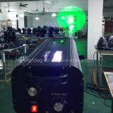 17r 350W Sport-Licht für Stadiums-Disco (HL-350YT)