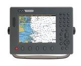 Automatic Identification System AIS 9000-08를 가진 8 인치 Navigator