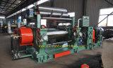 Máquina de mistura de borracha, máquina de mistura (XK-450)