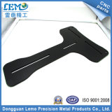 Peça de fabricação feita sob encomenda do metal de folha da precisão para a automatização (LM-1021A)