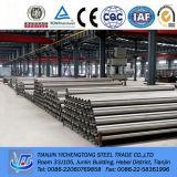 Specializzato nella produzione del tubo d'acciaio saldato inossidabile
