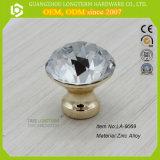 Ручка мебели уточнения кристаллический где купить ручки плиты золота для ящиков