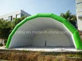 거대한 옥외 팽창식 당 천막 (IT-350)
