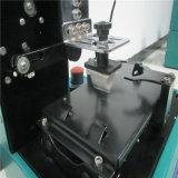 Petit constructeur électrique à grande vitesse de machine d'impression de la garniture Tdy-300