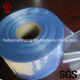 Chine Fabricant Film en PVC thermorétractable
