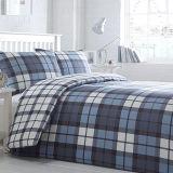 Conjuntos de la cubierta/del lecho de /Quilt de 2016 almohadillas para el hogar/el hotel