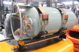 Snsc 2 톤 LPG 가솔린 프로판 포크리프트