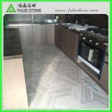 Wood bianco Marble con Wood Grain Marble