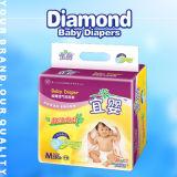 Uiterst dunne Nappies van de Baby (JHS034)