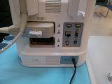 Mslcu23 최고 가격 휴대용 색깔 도풀러 초음파 스캐너