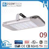 160W Luminária LED Industrial com UL