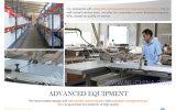 Governo di stanza da bagno di legno impermeabile del MDF