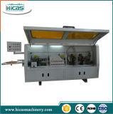 Het Verbinden van de Rand van de Functie van de Versiering van de Apparatuur van de houtbewerking Fijne Machine