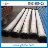 Il filo di acciaio resistente dell'olio della Cina Yinli si è sviluppato a spiraleare tubo flessibile di gomma di perforazione