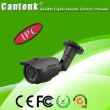 câmara de segurança ao ar livre da câmera do IP 960p/1080P/3MP/4MP (KIP-CU40)