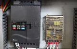 Маршрутизатор CNC шкафа неофициальных советников президента MDF, маршрутизатор 1830 вырезывания CNC