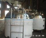 Serbatoio mescolantesi dell'acciaio inossidabile 304 del serbatoio della spremuta sanitaria (ACE-JBG-A)