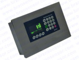 Indicador programable del peso (B-ID510)