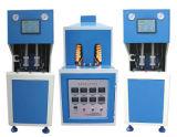 Maschine für kleine Flasche (GRA-8IID) Halb-Durchbrennen