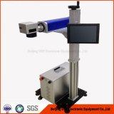 Машина маркировки лазера металла Multi-Использует для много материал